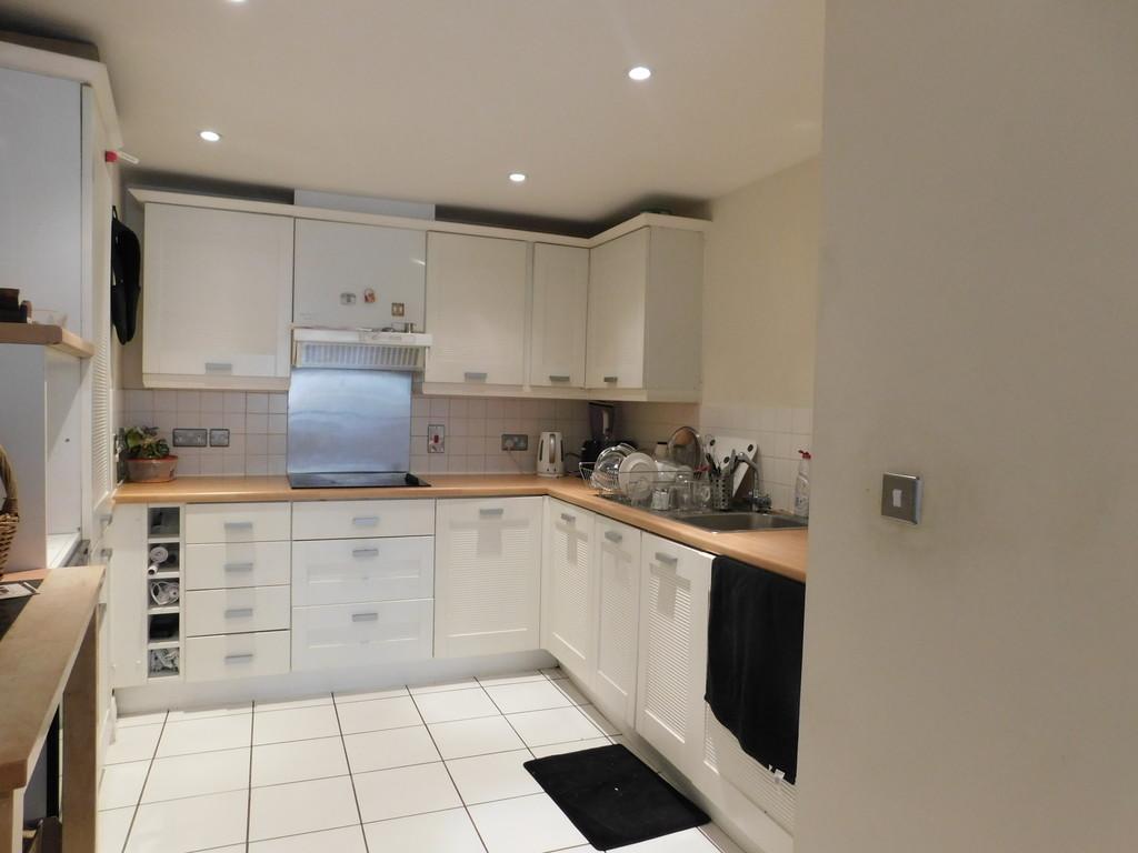 houses for sale kingston upon thames