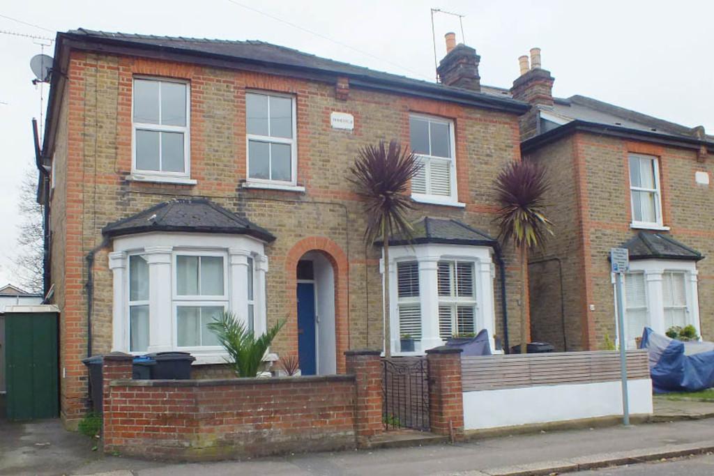 houses for rent Kingston