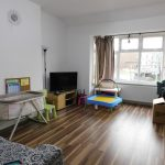 properties to rent sutton