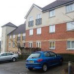 estate agency redhill