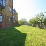 house to buy sherfield close, new malden