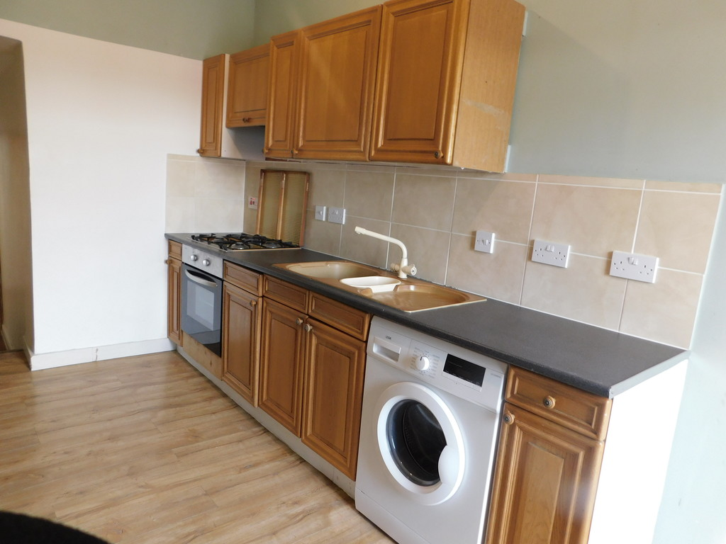 properties to rent Kingston Upon Thames