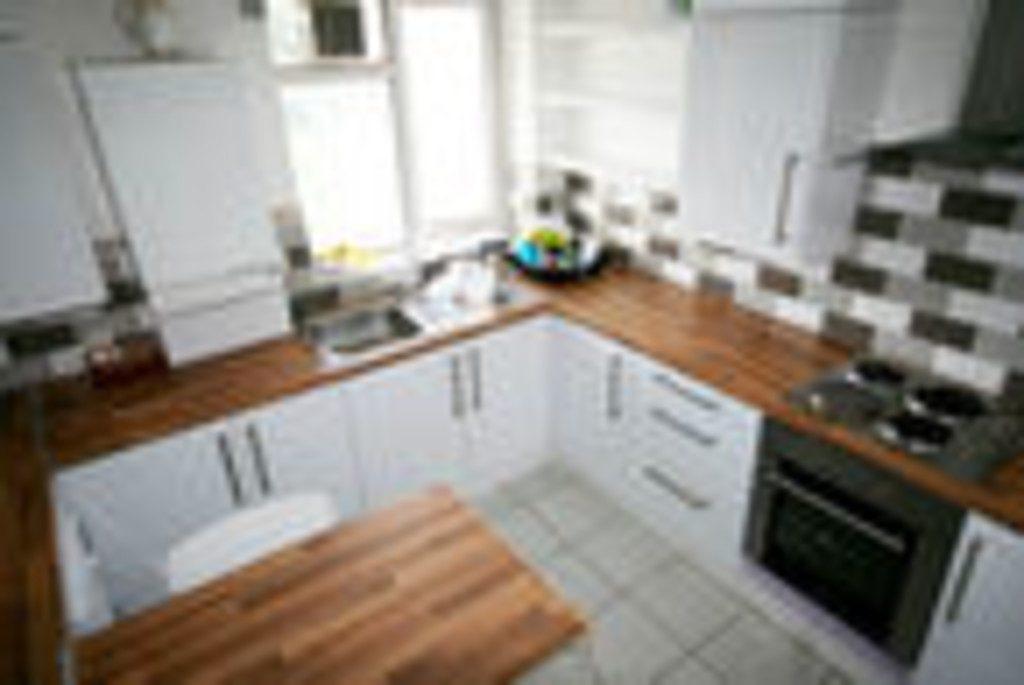 houses for rent Kingston Hill