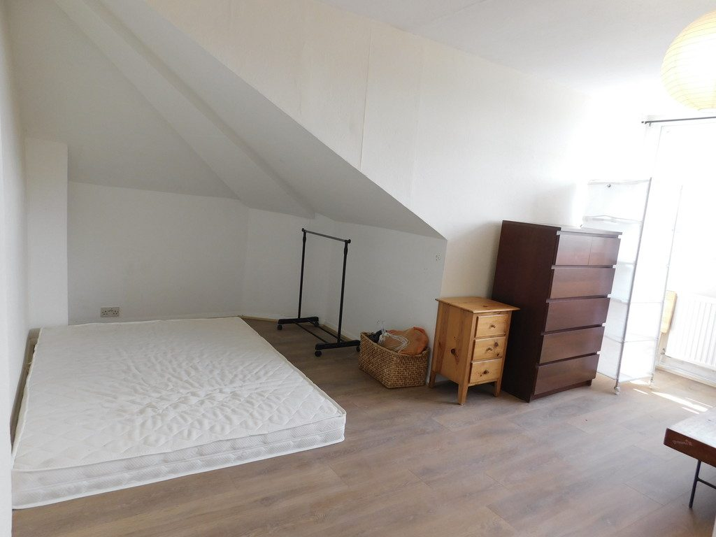 house to rent Kingston Upon Thames