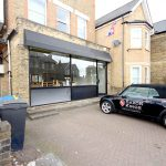 estate agents Richmond Road, Kingston