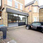letting agency Richmond Road, Kingston
