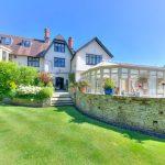 estate agency in coombe,kingston