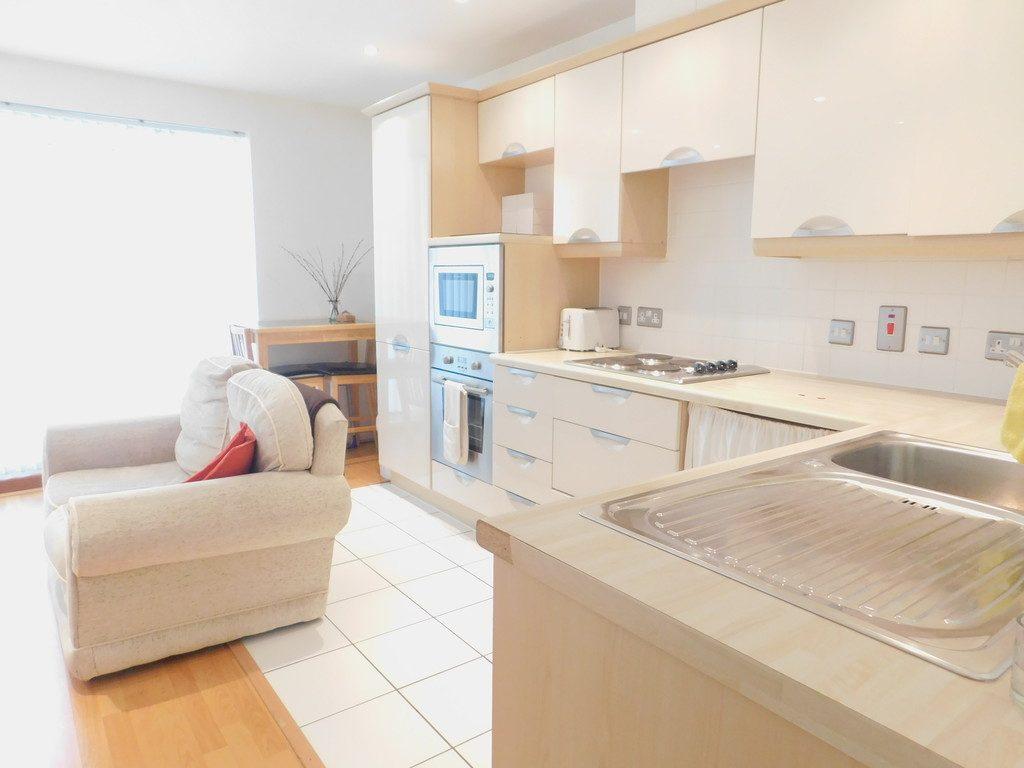 estate agency kingston