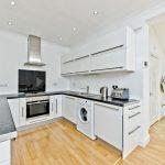 estate agent North Cheam
