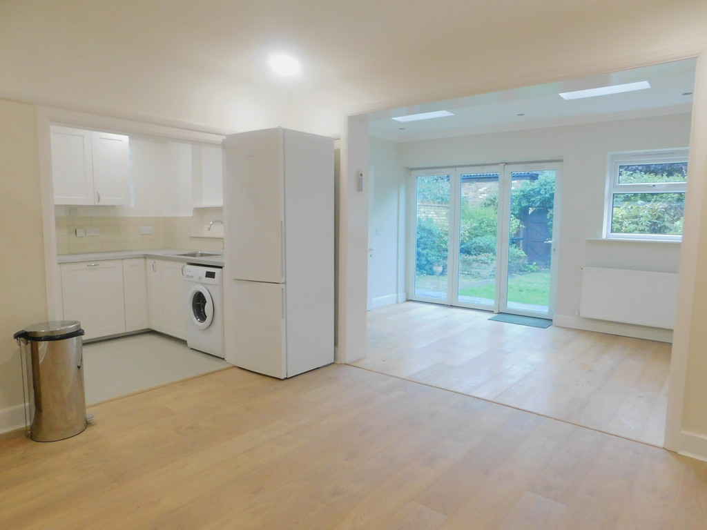 flats to rent in kingston