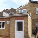 estate agents kingston