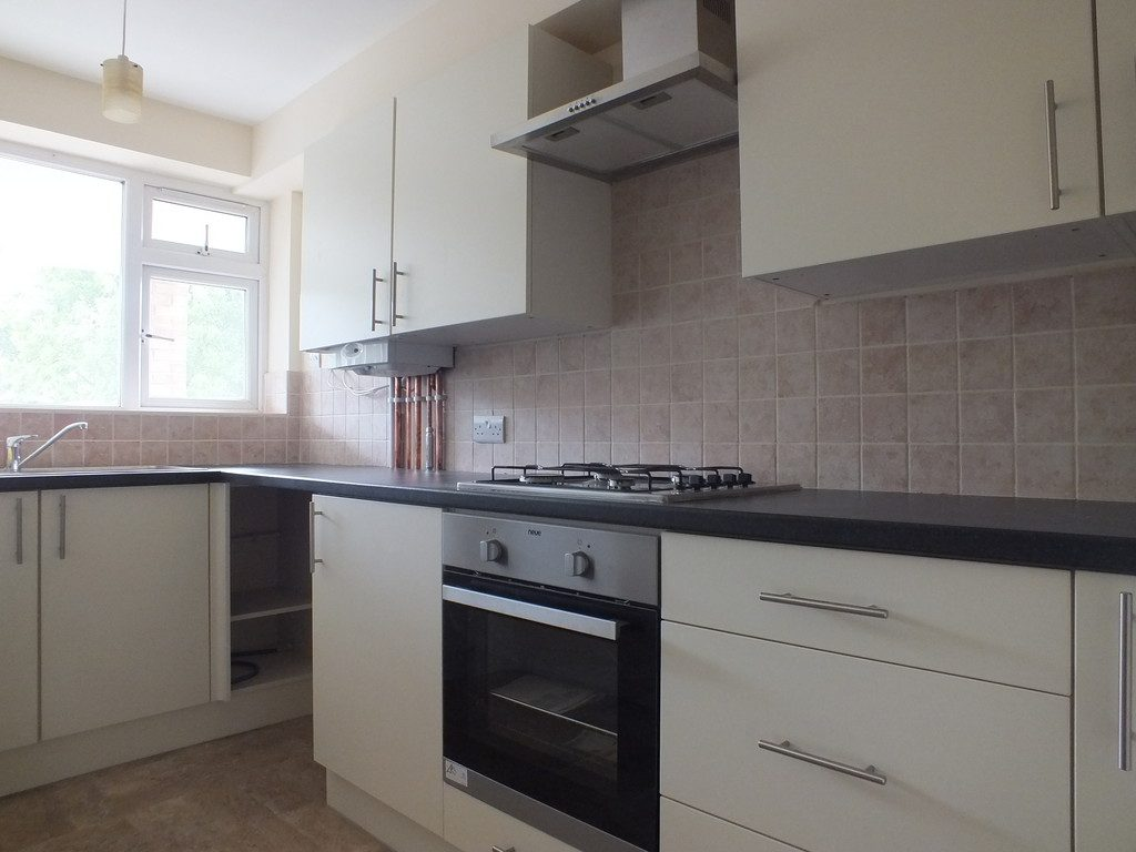 property for sale in surbiton