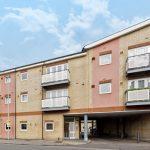 estate agents in kingston