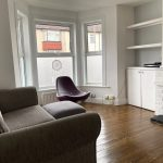 houses to rent Worcester Park