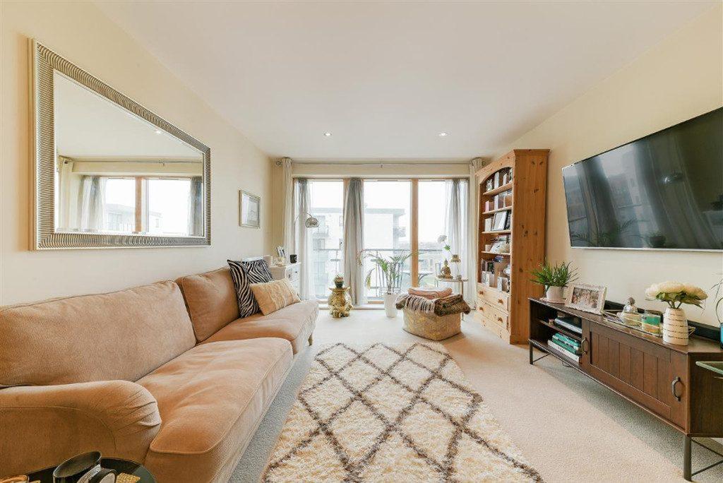 houses to rent kingston upon thames