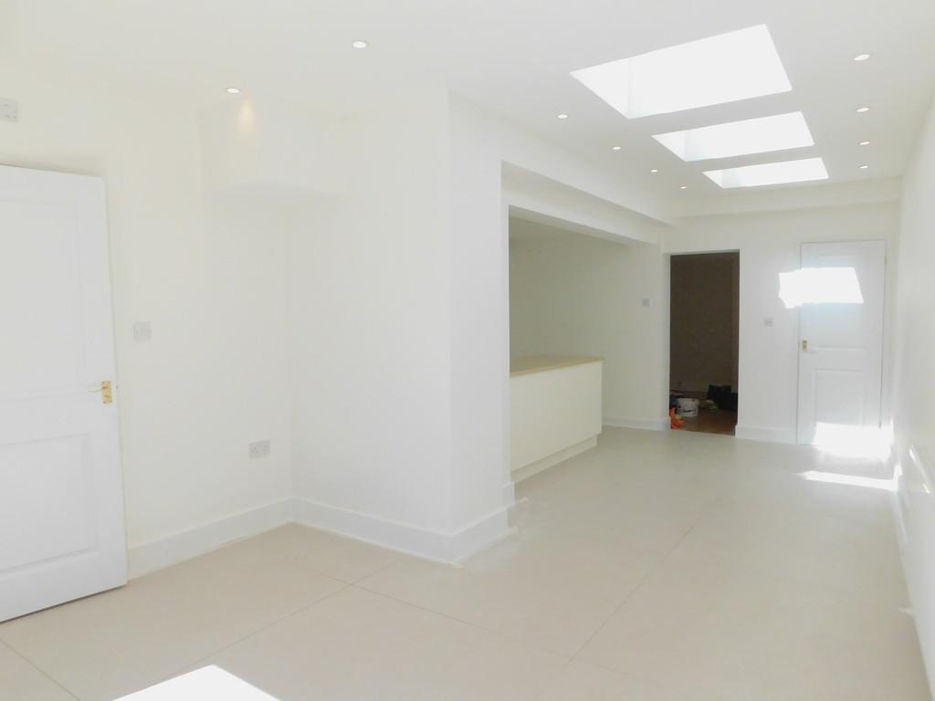 houses to rent kingston
