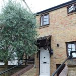 houses to rent kingston upon thames