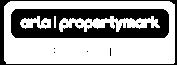arla-propertymark