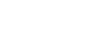 naea-propertymark-logo